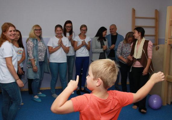 Comment trouver un bon psychologue pour enfants pour votre enfant TDAH